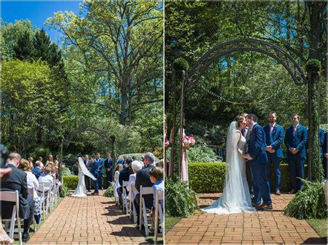 Gardens Lawrenceville Ga by Jeff Gardens Wedding