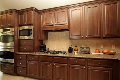 kitchen cabinet microwave built in built in oven and microwave cabinet in microwave