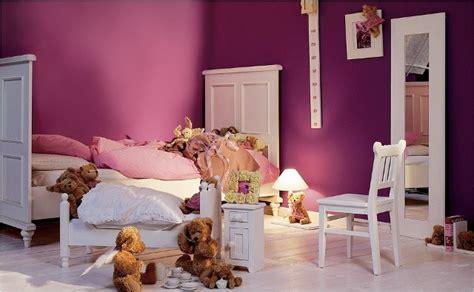 eclairage chambre enfant eclairage chambre enfant ziloo fr