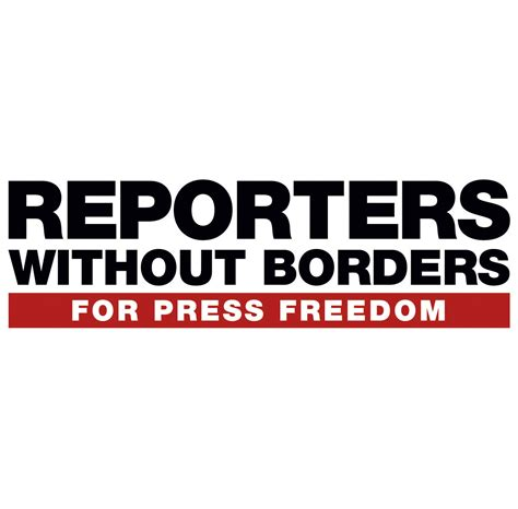 without borders cnn reporters without borders student opportunity