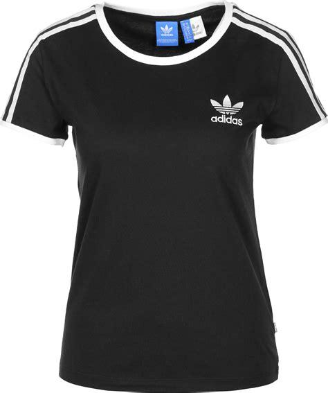 Kaosbajut Shirt Adidas 3 adidas 1977 w t shirt black