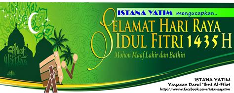 Print Banner Spanduk Baliho jasa cetak print baliho backdrop jasaprint
