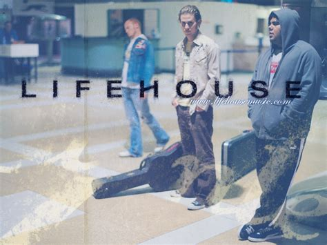 life house lifehouse images lifehouse hd wallpaper and background photos 64637