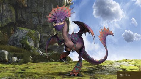 www dragon favorite dragon in httyd 2 school of dragons how to