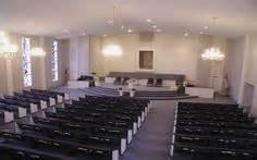 church sanctuary interior color joy studio design