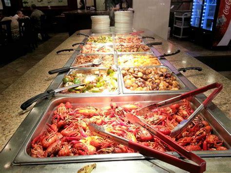 king buffet number king buffet buffets 7675 memorial blvd port arthur tx united states restaurant reviews