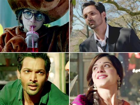 biography of film sanam teri kasam download sanam teri kasam title sanam teri kasam full hd