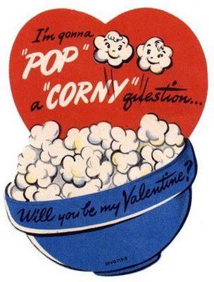 corny valentines day birds of ohio corny valentines