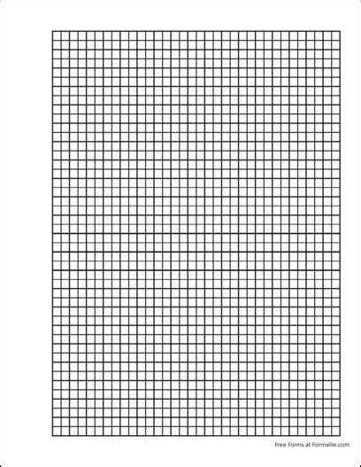 printable graph paper 4 squares per inch graph paper 10 squares per inch quotes quotes