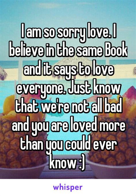 student voices we believe in you books i am so sorry i believe in the same book and it says