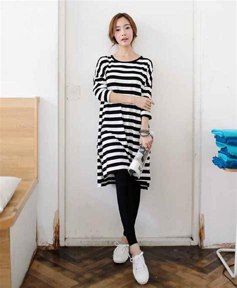 Jual The Shop Murah shop yang jual baju korea murah cuma di sini