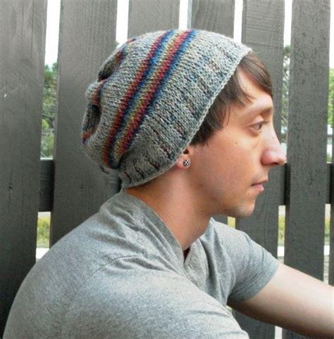 crochet pattern sock yarn 69 best images about tunisian crochet hats on pinterest