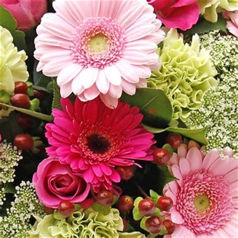 Cut Flowers Wedding Bouquet by Cut Flowers Bouquets Arrangements