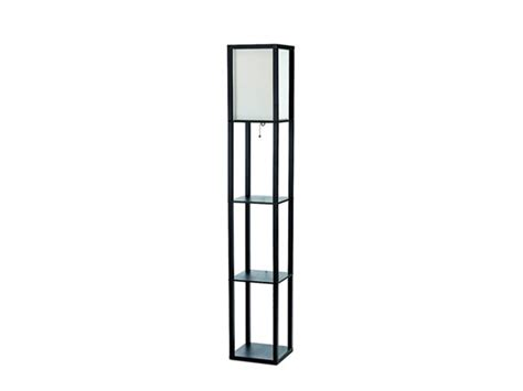 Shelf Floor L Top 28 Floor L Etagere Organizer Storage Shelf Modern Lucite Brass Etagere Shelving Shelf