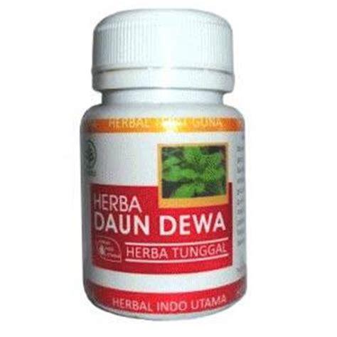 Obat Herbal Perendam Kaki obat herbal untuk kesemutan tangan dan kaki ramuan terapi herbal indonesia