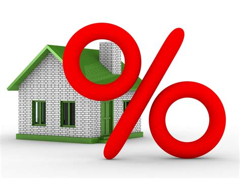 what is a good interest rate on a house loan an faq on mortgage and interest rates in texas texaslending com