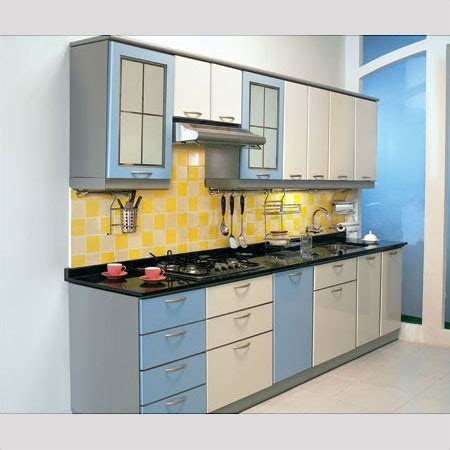 DESIGNER MODULAR KITCHEN in New Area, Ludhiana, Punjab