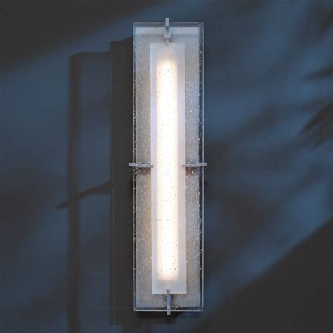 Interior Wall Sconces Lighting Wall Lights Design Best Large Wall Sconce Lighting