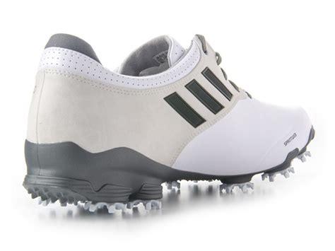 adidas s golf adizero tour shoes