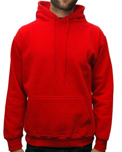 Hoodie Zipper Point Blank 2 Redmerch p280 pullover hoodies medium weight three layer sportswear