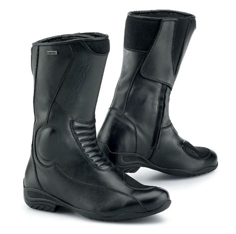 women s touring motorcycle boots tcx t lily gore tex womens boots touring adv boots