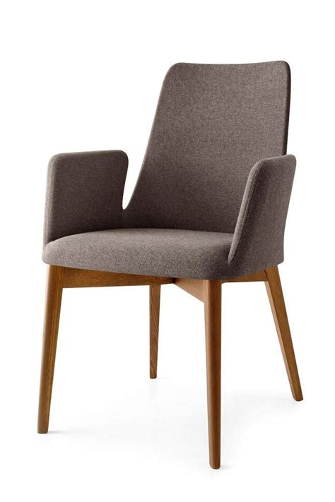 Matching Bar Stools And Dining Chairs 31 Best Calligaris Dining Chairs Images On Pinterest
