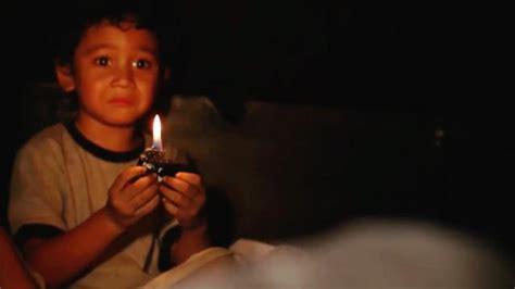 film grave torture joko anwar 5 film pendek horor indonesia yang dijamin membuatmu