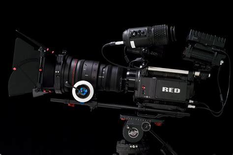 film riot red epic cinefly production video promozione territoriale e