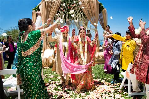 Wedding Ceremony Definition by Ceremony Definition Of Ceremony By Merriam Webster Autos