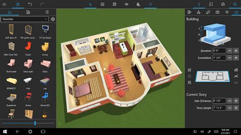 Delightful Software To Build House #1: Live-home-3d-pro.jpg