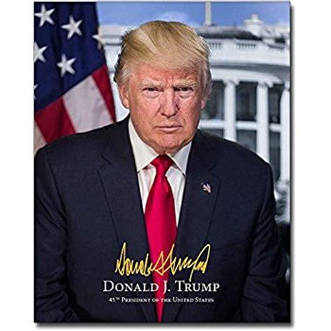 donald presidential picture president donald poster president