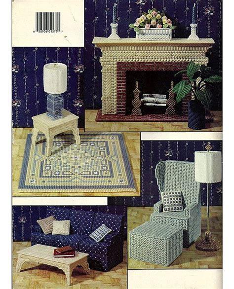 miniature leisure living room furniture set for barbie 66 best miniatures images on pinterest dollhouses doll