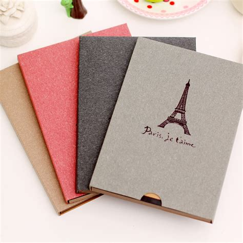 Handmade Wedding Photo Albums - diy tower handmade photo album wedding photos children
