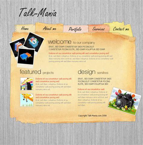 web layout word 2010 web layout tutorial 6 aidanak47 s blog