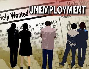 missouri s unemployment rate up still below national