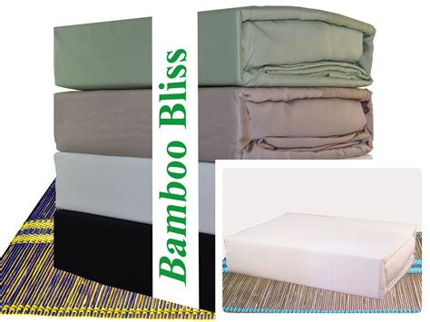 bamboo versus cotton sheets bamboo versus cotton sheets bamboo sheet sets australia 28