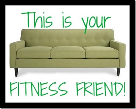 another word for couch potato couch potato no more workout