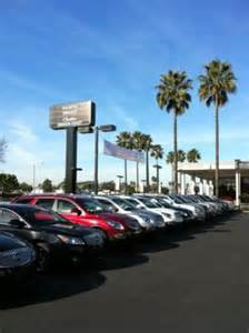 Penske Cadillac Buick Gmc South Bay Penske Cadillac Buick Gmc South Bay Los Angeles Orange