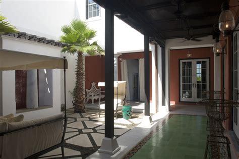 Home Design Florida Martinez Amp Alvarez Architects