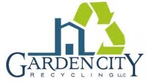 Garden City Property Management Missoula by Going Green In Missoula Missoula Recycling