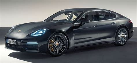 how much to lease a porsche panamera panamera sur topsy one