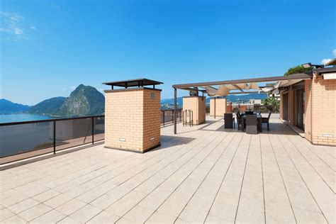 tende da sole per terrazzi in condominio prezzi e