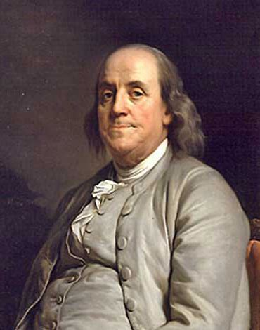 best biography benjamin franklin benjamin franklin biograf 237 a famous people in english