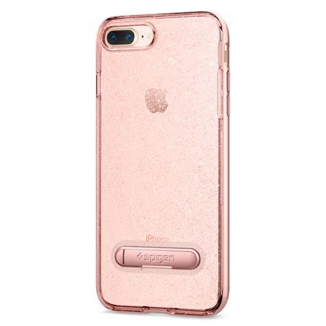 iphone 8 plus hybrid glitter spigen philippines
