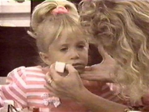full house behind the scenes full house scenes hot girls wallpaper