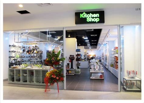 kitchens store stores categories empire shopping gallery
