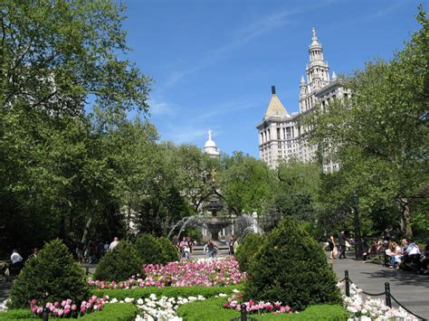 parks nyc parks in new york city