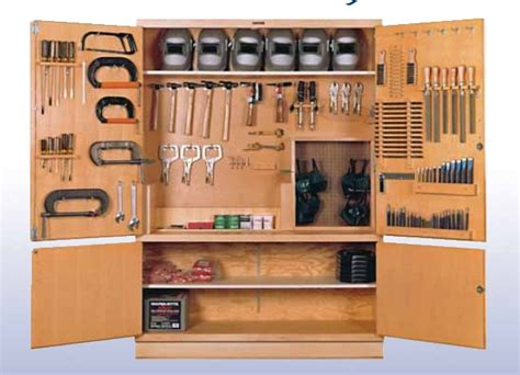 cabinet tools and supplies diversified woodcrafts welding tool storage cabinet