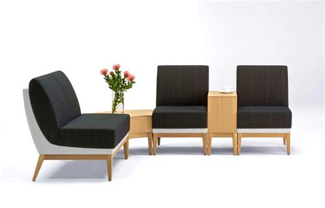 bench seating for waiting rooms reception waiting room chairs bench of seats in plymouth
