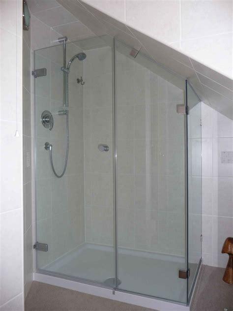 Glass Shower Doors Uk Mirrors And Glass Glass Shower Screens And Glass Shower